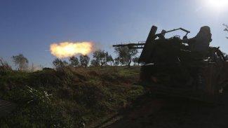 Rus uzman: Nihai çözüm şiddet yoluyla sağlanacak