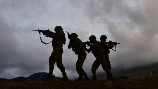 Türkiye, Suriye'de neyin savaşını veriyor?