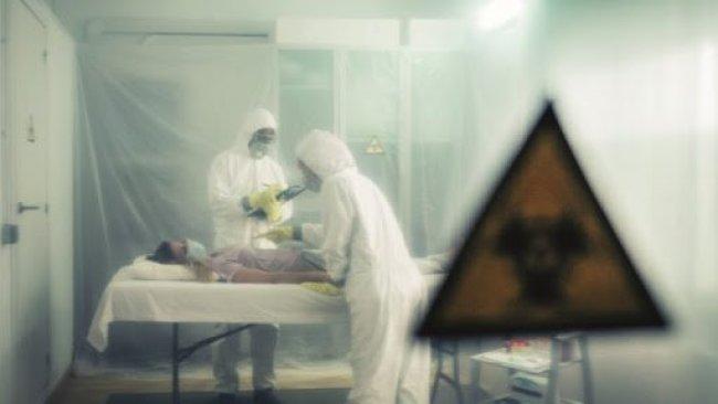 'IŞİD koronavirüsünü silah olarak kullanarak saldırmaya hazırlanıyor'