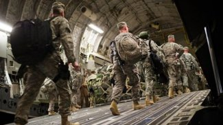 137 ülke incelendi...İşte dünyanın en güçlü orduları!