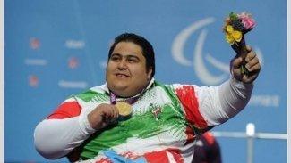 Dünya şampiyonu Kürt sporcu hayatını kaybetti, 2 gün yas ilan edildi