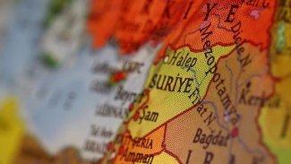 Guardian: 'Putin zafer istiyor, Türkiye Suriye'de felaketin eşiğinde'