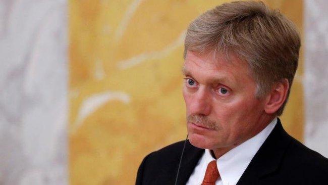Peskov: Rusya ile Türkiye arasında çatışma çıkmasını yakın temas ile önleyebiliriz