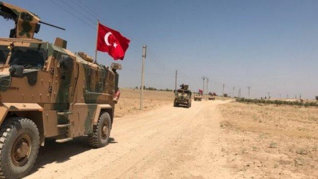 MetroPOLL anketi: İdlib'deki askeri operasyona onay verenlerin oranı...