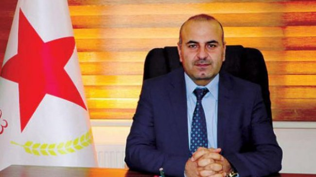PYD: Suriye hükümetiyle ön şartsız görüşmeye hazırız