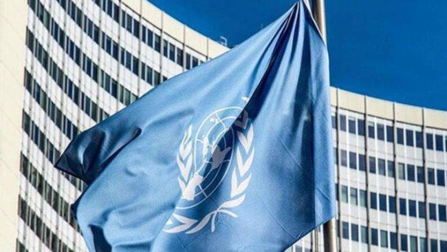 BM'den İdlib ateşkesi için açıklama