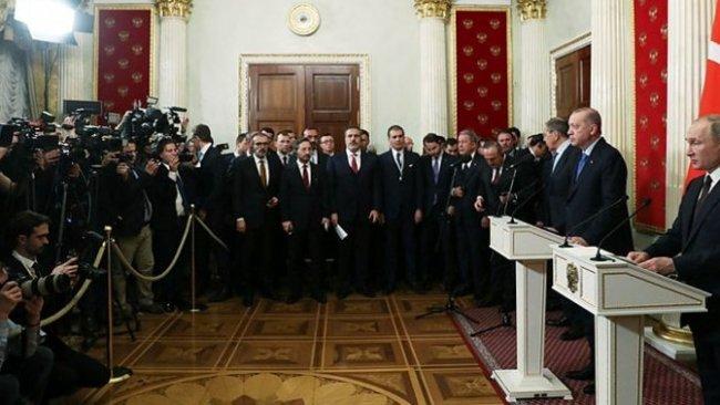 Üç maddelik Moskova Protokolü ne anlama geliyor?