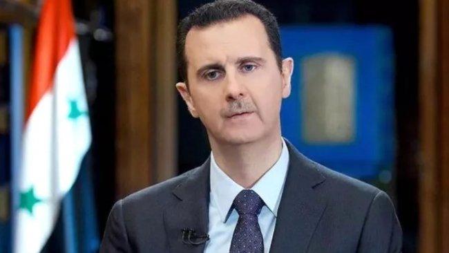 Esad: Türkiye anlaşmaya uyarsa...