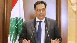 Lübnan Başbakanı: Yolsuzluk devleti yedi bitirdi