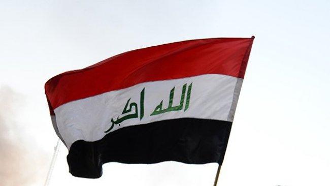 Irak'ta 10 parlamenter koronavirüsüne yakalandı iddiası