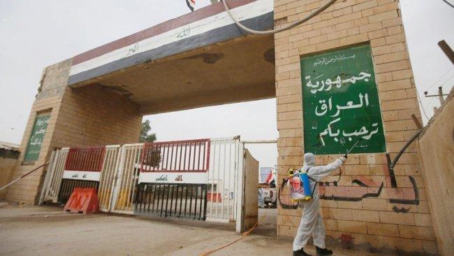 İran 70 bin hükümlüyü daha serbest bırakıyor
