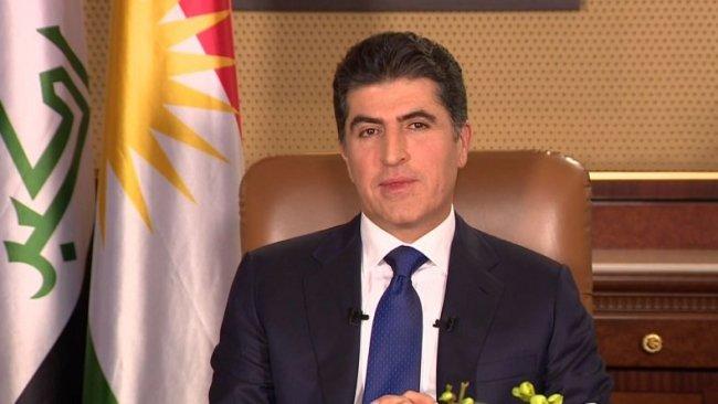 Başkan Neçirvan Barzani: 11 Mart Deklarasyonu Kürdistan'ın kazanımlarının temel taşıdır