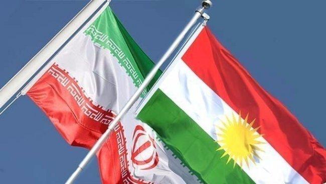 Kürdistan Bölgesi Hükümeti'nden İran'daki vatandaşlara çağrı