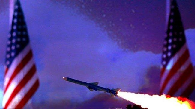 Irak'taki roketli saldırıda 2 ABD ile 1 İngiliz askeri hayatını kaybetti