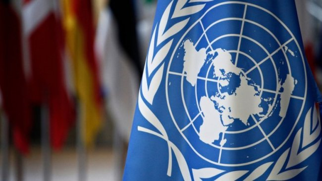 BM'den 'İdlib' açıklaması