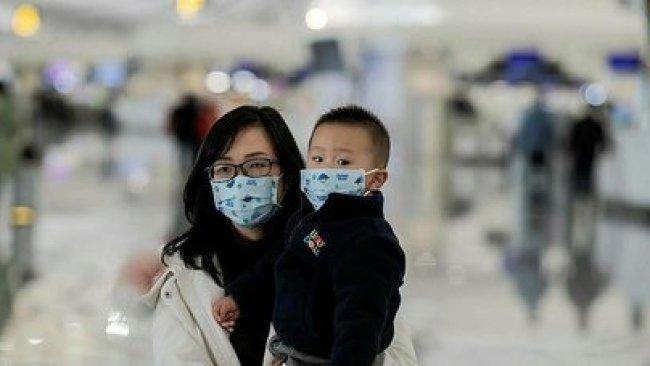 Çocuklar koronavirüsten neden etkilenmiyor?
