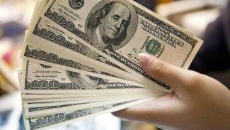 Dolarda yükseliş durdurulamıyor