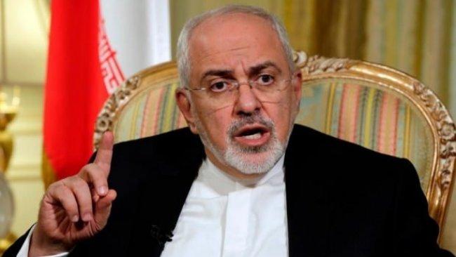 Koronavirüs krizi: İran, 'acil' koduyla yardım talebinde bulundu