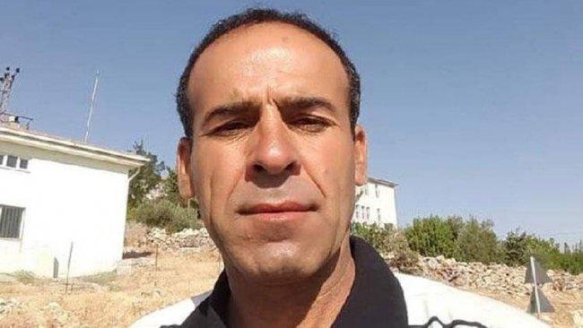 Mardin'de evlat dehşeti: Uyurken anne ve babasını bıçakladı
