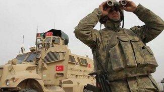 'Türkiye'nin İdlib'deki büyük oyunu'