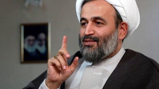 İranlı imam: Koronavirüs Mehdi'nin geliş alameti