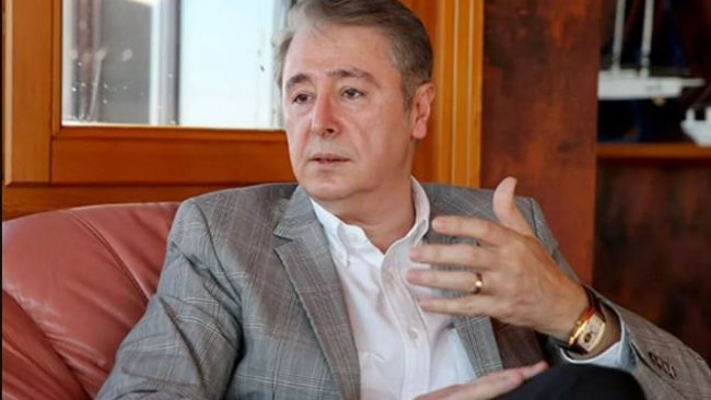 ANAR Müdürü: CHP, muhafazakârlara ve Kürtlere ulaşmaya çalışıyor