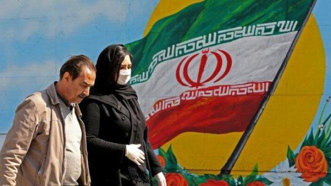 İran türbeleri kapatma kararı aldı