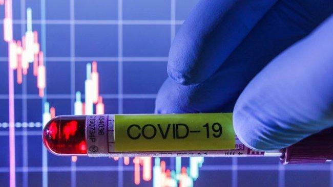 İran'da koronavirüs nedeniyle bugün 129 kişi daha hayatını kaybetti