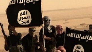IŞİD'de koronavirüs paniği: Örgüt üyelerine talimat verildi!