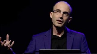İsrailli tarihçi: Koronavirüs totaliter rejimleri güçlendirebilir
