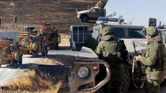 'Rusya ve Türkiye'nin İdlib anlaşması boşa çıktı'