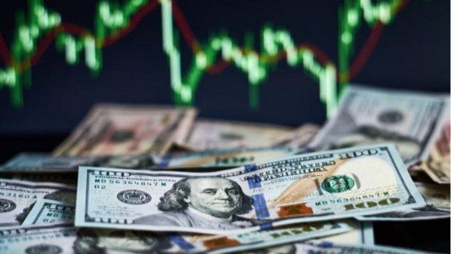 Dolarda son durum: Yükseliş devam ediyor