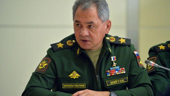 Rusya'dan koronavirüs iddialarına yanıt