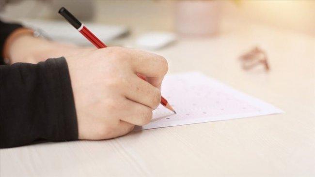 MEB iki sınavın tarihini erteledi