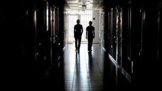 Rojhılat'ta 23 mahkum firar etti