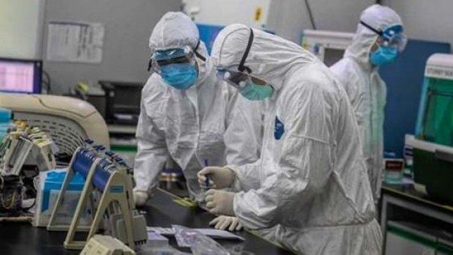 İtalya'da virüs nedeniyle hayatını kaybeden 3 bin 200 kişi incelendi...