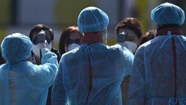 'Koronavirüsten çok daha tehlikeli salgınlar çıkabilir'