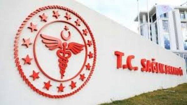 Özel ve vakıf hastaneleri 'pandemi hastanesi' ilan edildi