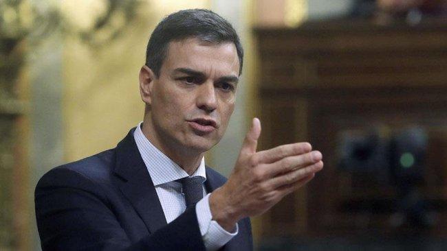 İspanya Başbakanı Sanchez: En kötüsü henüz gelmedi
