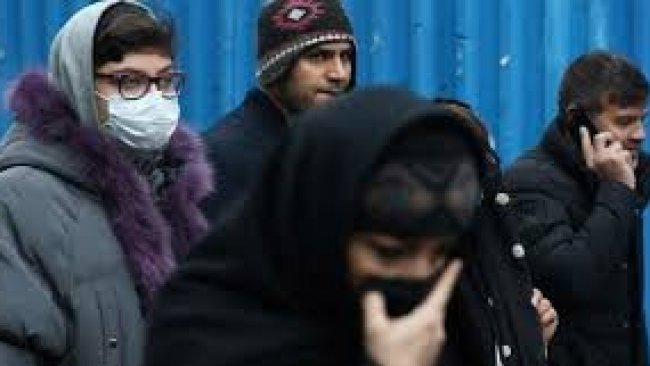 Suudi Arabistan: 72 Türkiye vatandaşında Koronavirüs tespit edildi