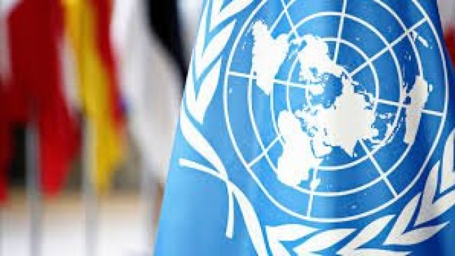 BM'den 'koronavirüs' için küresel ateşkes çağrısı ...