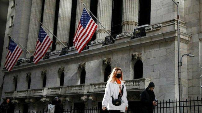 Dünya Sağlık Örgütü: ABD, salgının yeni merkez üssü olabilir