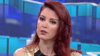 Nagehan Alçı: Sağlık Bakanı artık vakaların yerini açıklamalı
