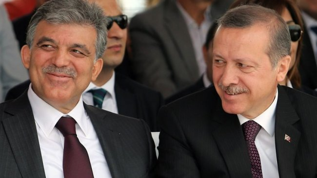 Optimar Araştırma'dan anket: Gül mü, Erdoğan mı?