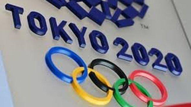 Tokyo 2020 Olimpiyatları ertelendi