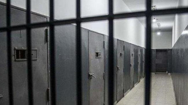 Uyuşturucu ve cinsel suçlara infaz indirimi