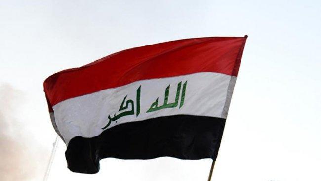 2 ülke Irak'taki askerlerini çekti