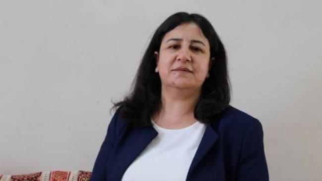 HDP'li eski vekil: Büyük bir tehlikeyle karşı karşıyayız
