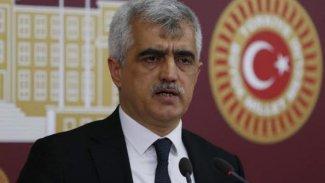 HDP'li Gergerlioğlu hakkında 'koronavirüs' soruşturması
