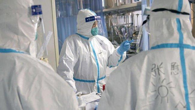 Otopside koronavirüs gerçeği ortaya çıktı!